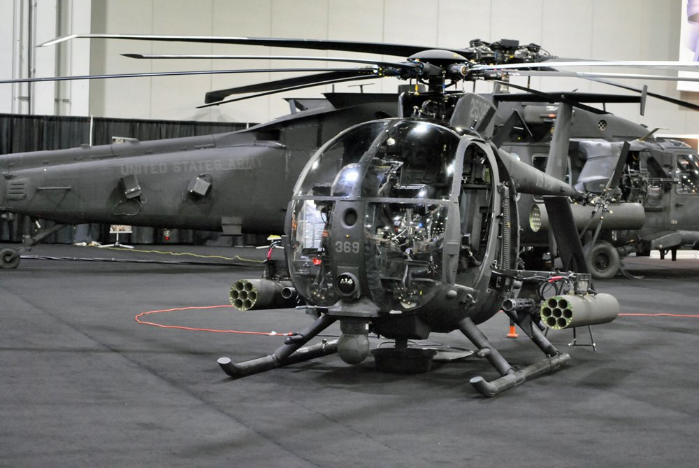 history of helicopters timeline with 725713821235568640 on Pic Detail asp as well 513499088906354688 besides 759737 Godzilla together with Messerschmitt Me 210 1 2nlt Crash in addition Five Da Vinci Inventions Could Revolutionized History 020145.