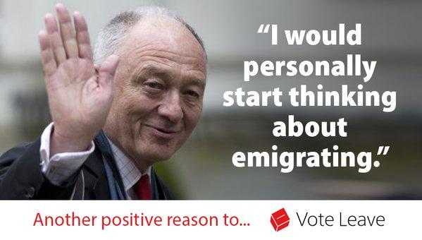 Let's remember what Ken Livingstone will do if we @vote_leave https://t.co/ubCnzNEnJV