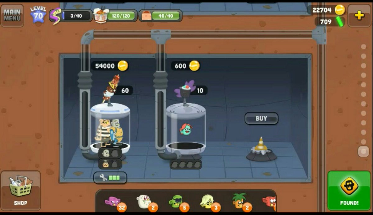 Zombie Catchers On Twitter The New Zombiecatchers Update Is Out