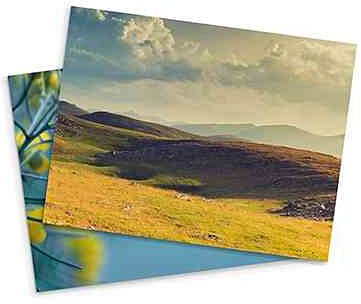 Shutterfly: 50 Free 4x6 Prints! Use code: YUR49S more coupons: https://t.co/8lFc5YfY2o #Shutterfly #freebies https://t.co/DiilRpzhZ8