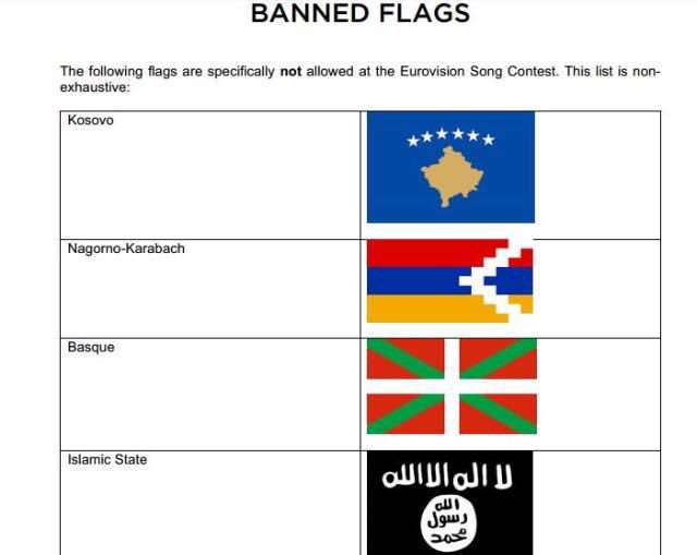 Solicitamos reunión urgente embajada d Suecia x la prohibición/criminalización d la Ikurriña cdn3.axs.com/axs/pdfs/FlagP…
