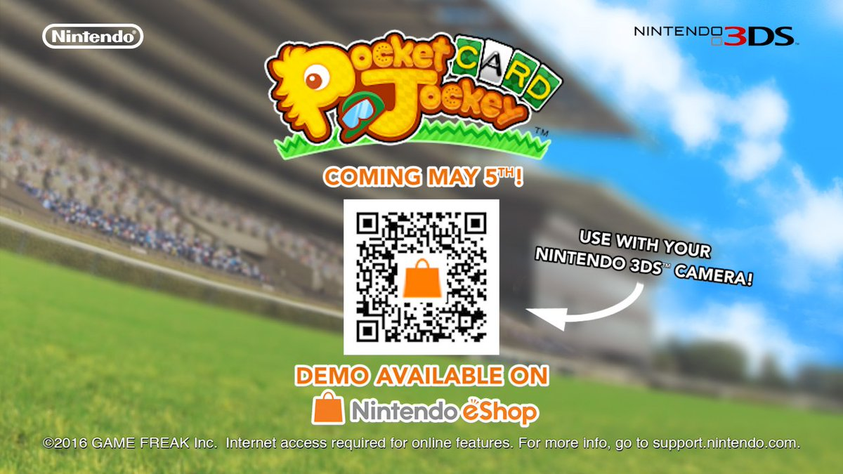 how to get free eshop games