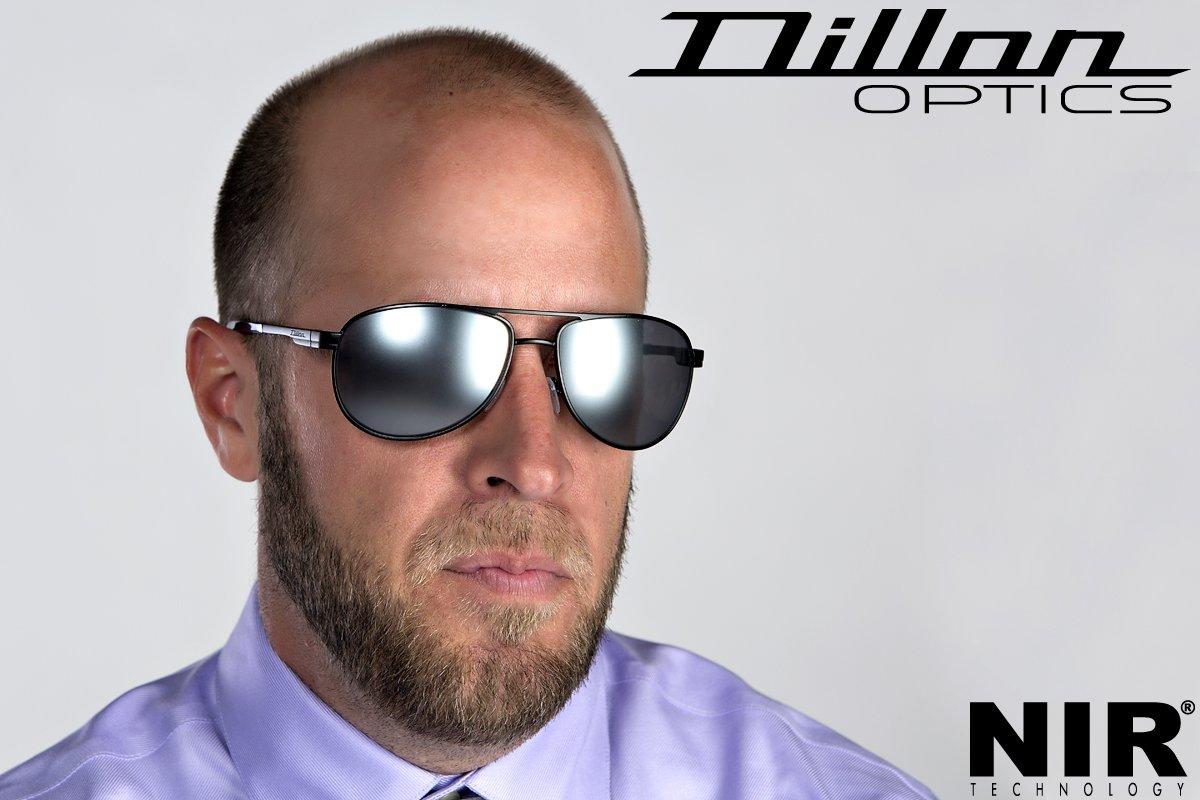 b77ad111877 Dillon Optics on Twitter