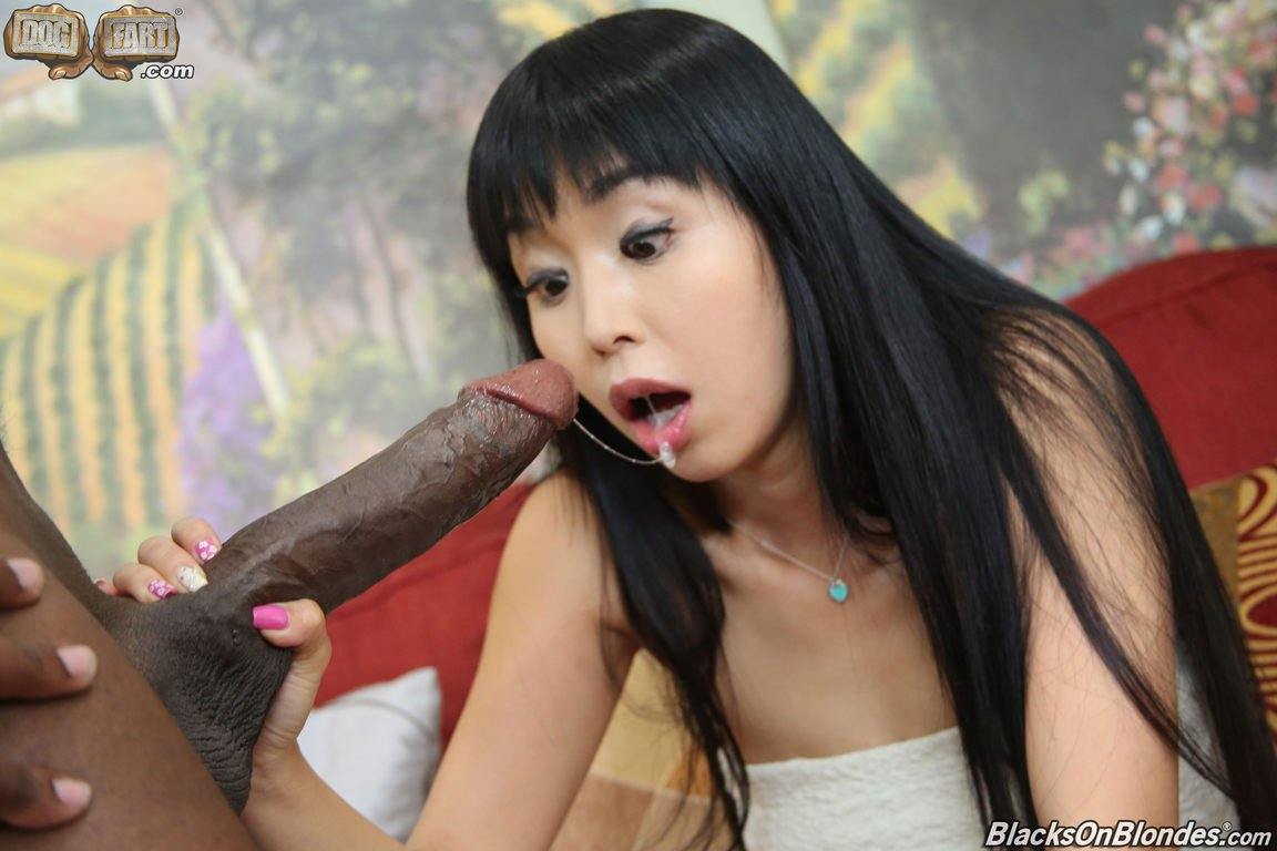 thais-and-big-black-dicks