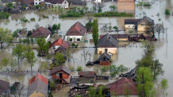 House passes private #Flood #insurance bill https://t.co/7jKcfsyVWU https://t.co/Tq7iiqcI5Z