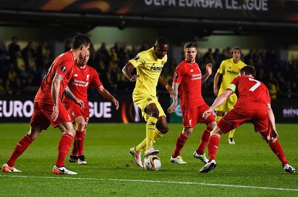 Diretta Rojadirecta: da Liverpool-Villarreal Streaming a Siviglia-Shakhtar Gratis Gratis LIVE TV 5 maggio 2016