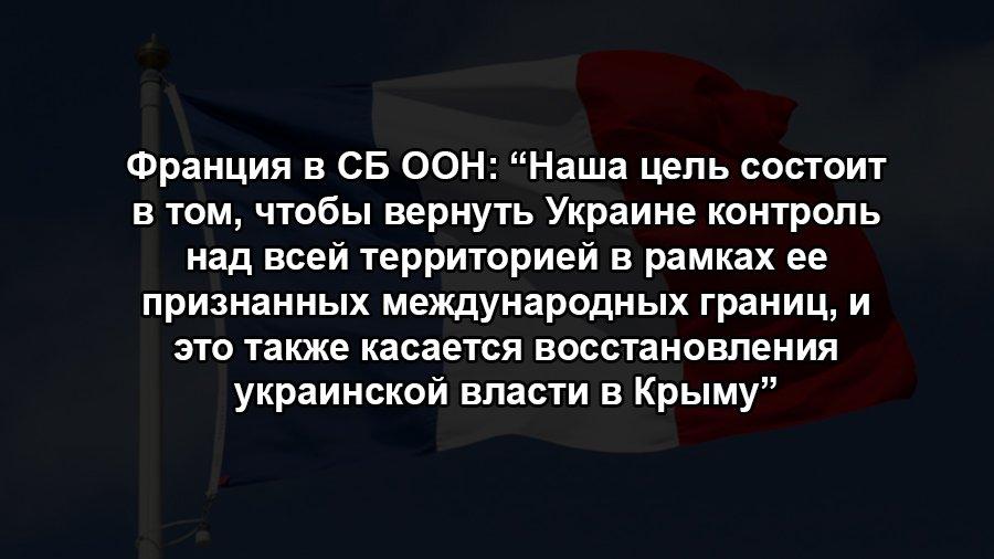 """""""82-й калибр - это как """"здрасте"""", а от 120-го у нас вся крыша в дырках"""", - украинские бойцы об обстрелах промзоны Авдеевки - Цензор.НЕТ 4212"""
