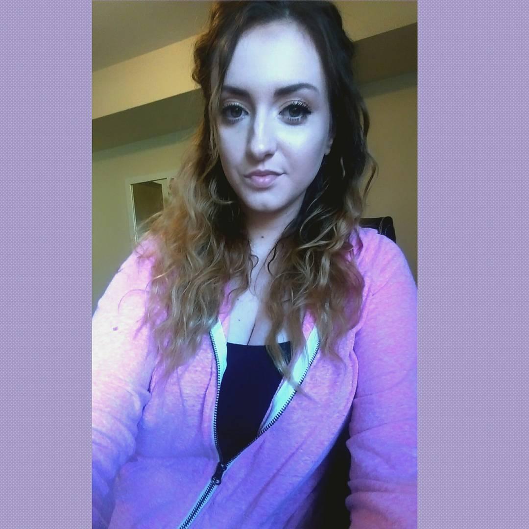 Sarah Long Miss Longg Twitter