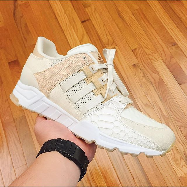 Adidas Eqt Oddity Luxe Pack For Sale