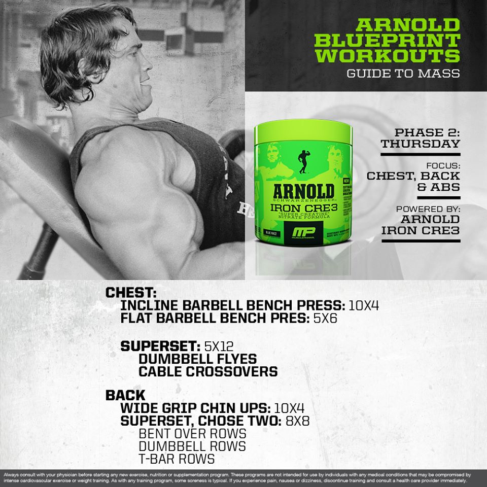 Arnold series arnoldseries twitter 0 replies 2 retweets 1 like malvernweather Image collections