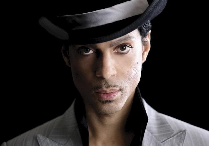 Prince prendeva oppiacei: dall'antidolorifico Percocet al Virus HIV