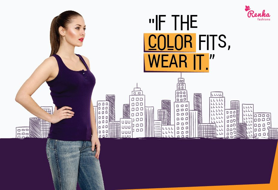 b1f8b9f31cc498 Shop Now - http://www.amazon.in/Renka-Comfortable-Purple-Seamless-Summer /dp/B01BP2UP6U/ref=sr_1_1?ie=UTF8&qid=1461923134&sr=8-1&keywords=renka+pt15  …