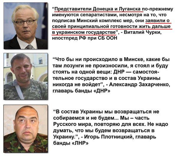 Российские офицеры Зусько и Умаев принимали участие в агрессии РФ на Донбассе, - Минобороны Украины - Цензор.НЕТ 7796
