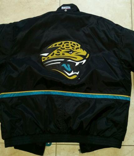 NFL Jersey's Pro Line Men's Jacksonville Jaguars Chris Smith Team Color Jersey
