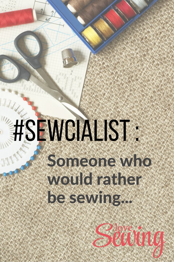 Love Sewing On Twitter Lots Of Fun Sewing Sayings And Sewing