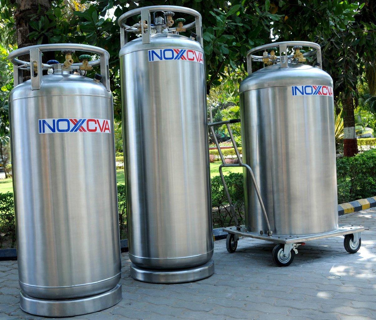 inoxcva on twitter microcyl liquid cylinders portable mini