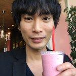 安達健太郎(カナリア)のツイッター