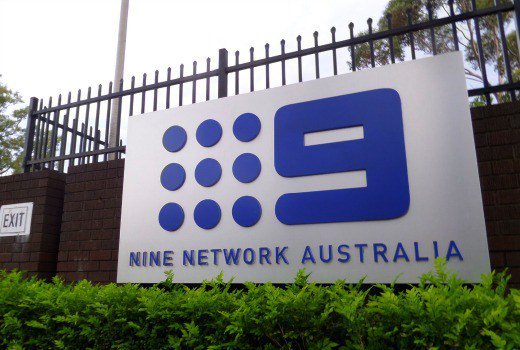 #Nine signs affiliation agreement with #SouthernCross #ChannelNine tvtonight.com.au/2016/04/nine-s…
