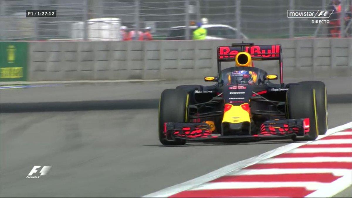 GP Russia Sochi Formula 1: info Diretta Streaming con Sky. Partenza gara con Rosberg in Pole