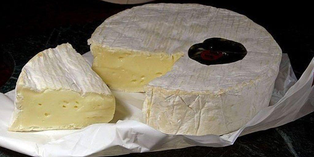 """Listeria nel formaggio francese """"Graindorge"""" commercializzato in Italia e in tutta Europa, al via il ritiro dai supermercati"""