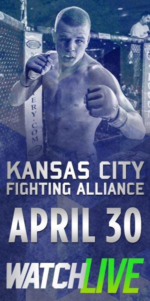 Watch @KCFighting live tomorrow night only on @FloCombat https://t.co/aW3RLQQeFM https://t.co/qVc2lQW61s