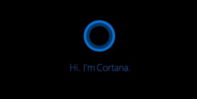 Microsoft restricts Cortana on Windows 10 to Bing and Edge