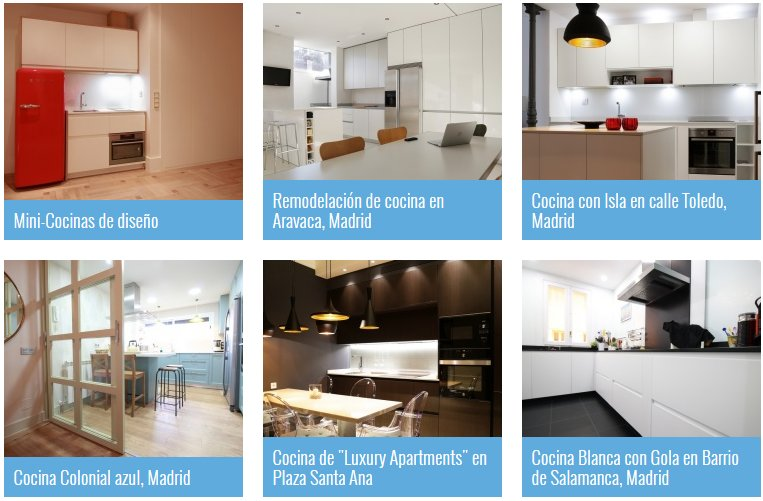 diseo de cocinas online latest de cocinas comienza el