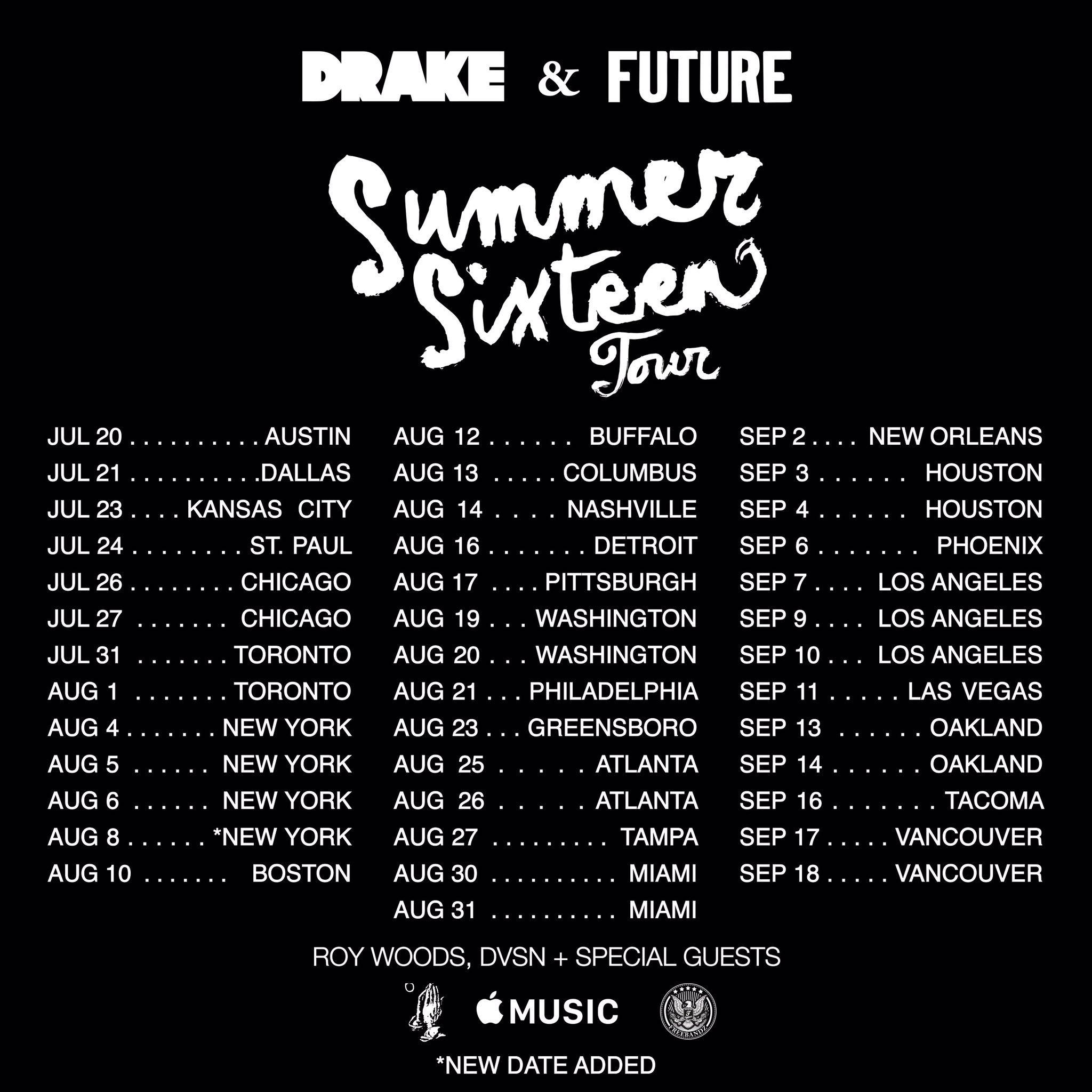 Drake nyt datingTiede dating sites
