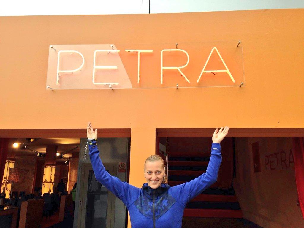 PETRA KVITOVA - Página 6 ChNYPD-WwAAItR1