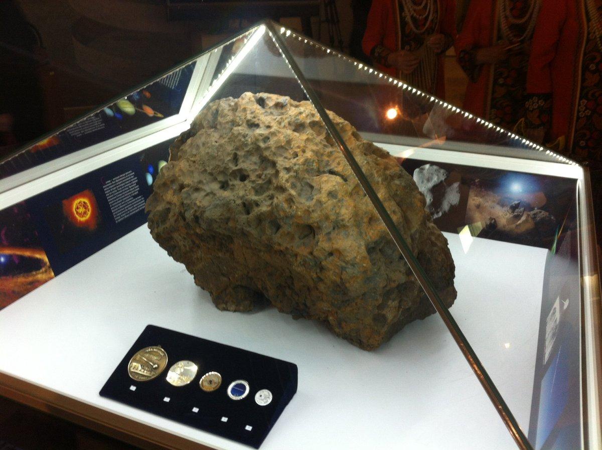 Картинки с челябинска метеорит