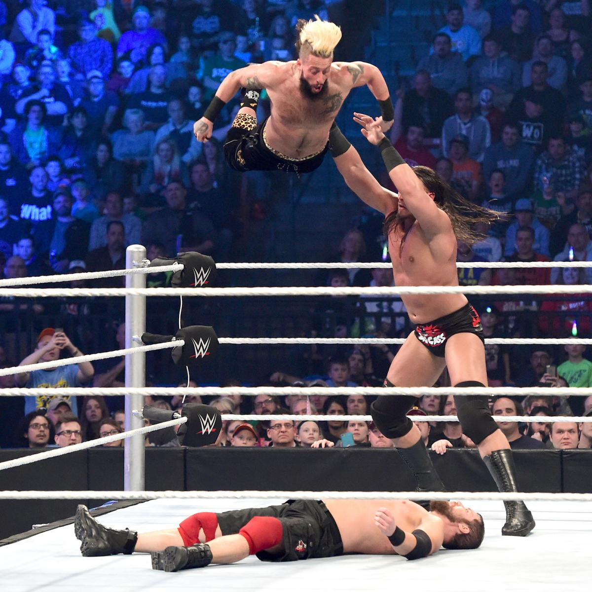 Image result for enzo and cass rocket launcher