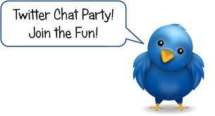 tweetImg
