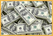 payday loans chesapeake