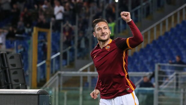 Genoa Roma Streaming Diretta TV Rojadirecta Mediaset Sky gratis (Serie A TIM) Oggi 2 MAGGIO 2016