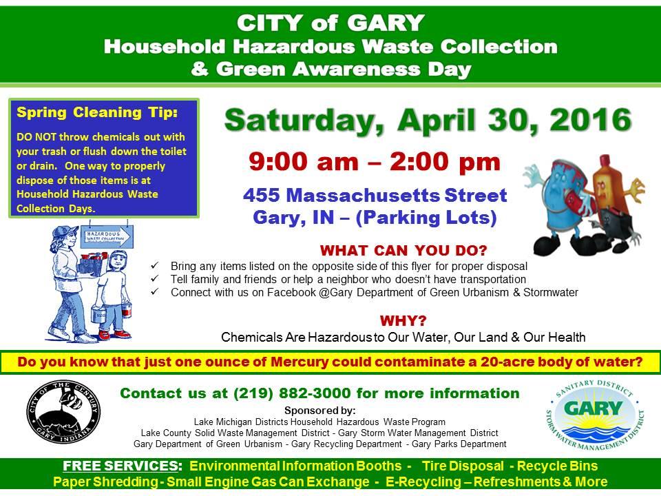 Gary, Indiana on Twitter: