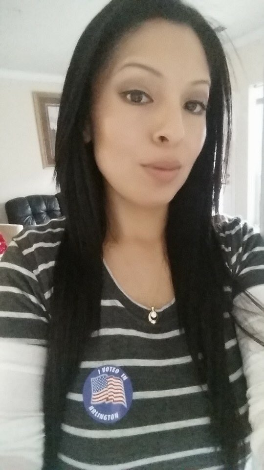 body found believed to be Lizeth Lopez, 36, @PWCPoliceDept investigate as Homicide. Heartbreaking @wusa9