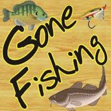 Рыбное место на андроид скачать бесплатно