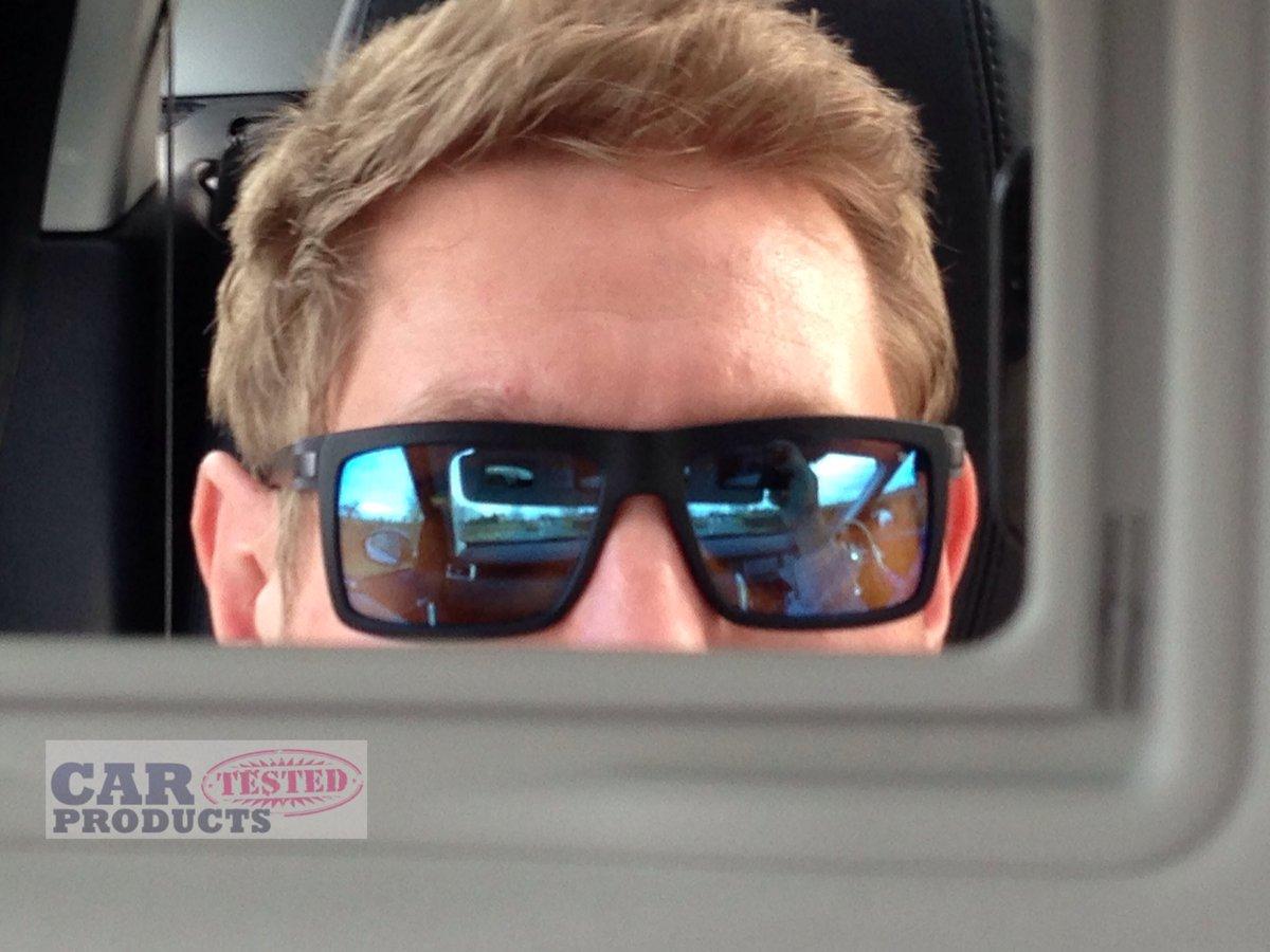 Serengeti Driving Sunglasses Review  serengeti eyewear serengeti eyewe twitter
