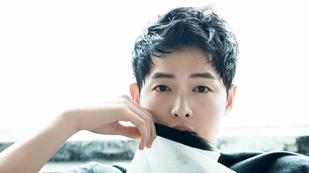 Xx On Twitter CAN SOMEONE EDIT THIS AGAIN TO A DESKTOP WALLPAPER ME LIKE STARE AT SJKS FACE ERRDAY SongJoongKi YooSiJin