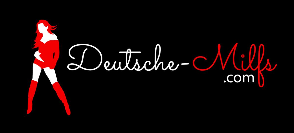 deutschemilfs
