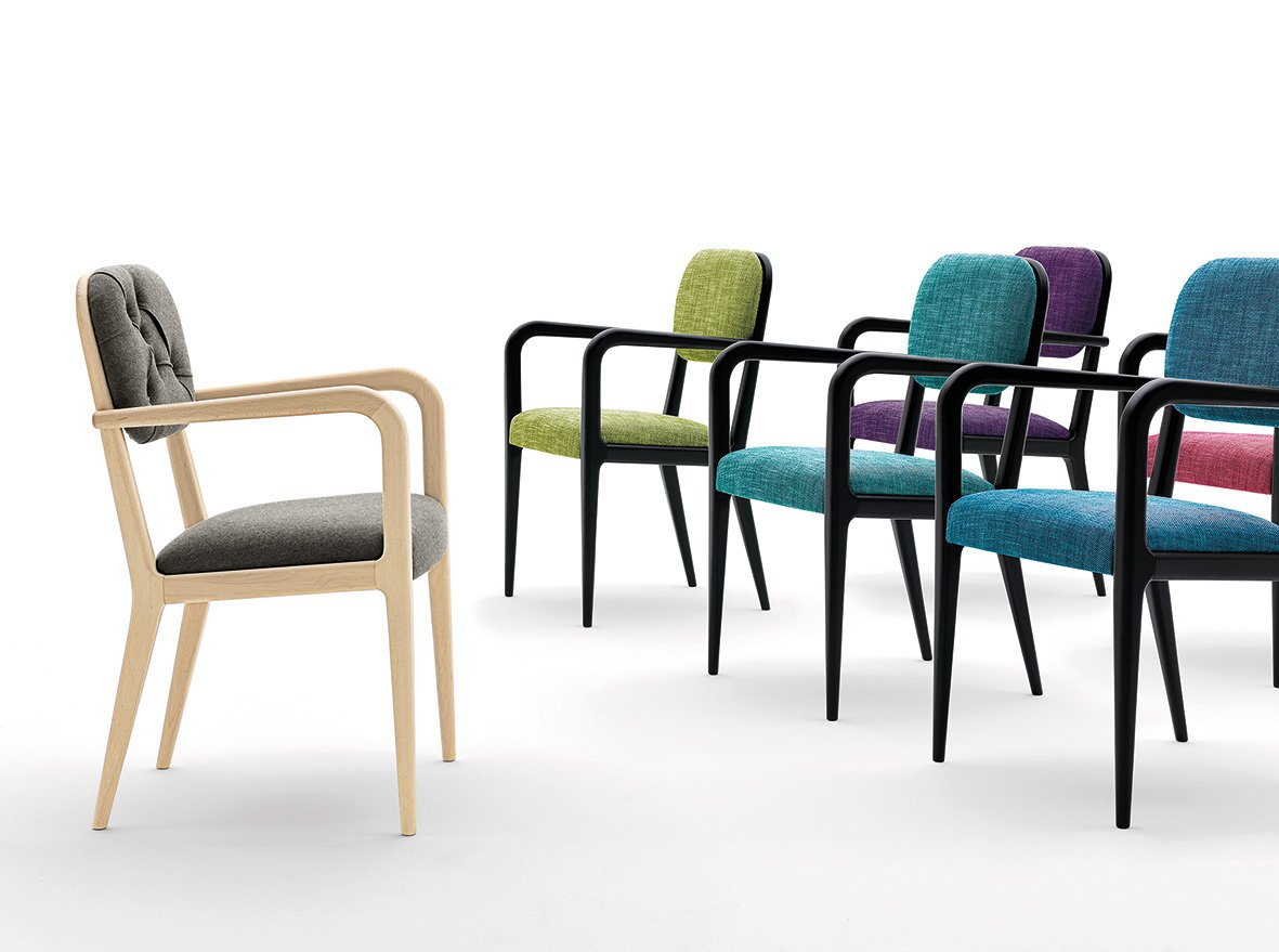 The beautiful designs of the brand new Garbo side and arm chairs!- https://t.co/ePBpnw1H3A #Hospitality #Hospitality