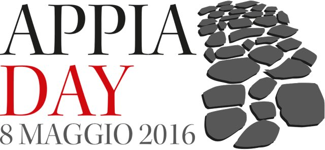 Top story: @FranFerrante: '#8maggio è #Appiaday se sei a Roma e non vieni (a pi… https://t.co/q3RCsNmQLe, see more https://t.co/jCjpPsnl8p