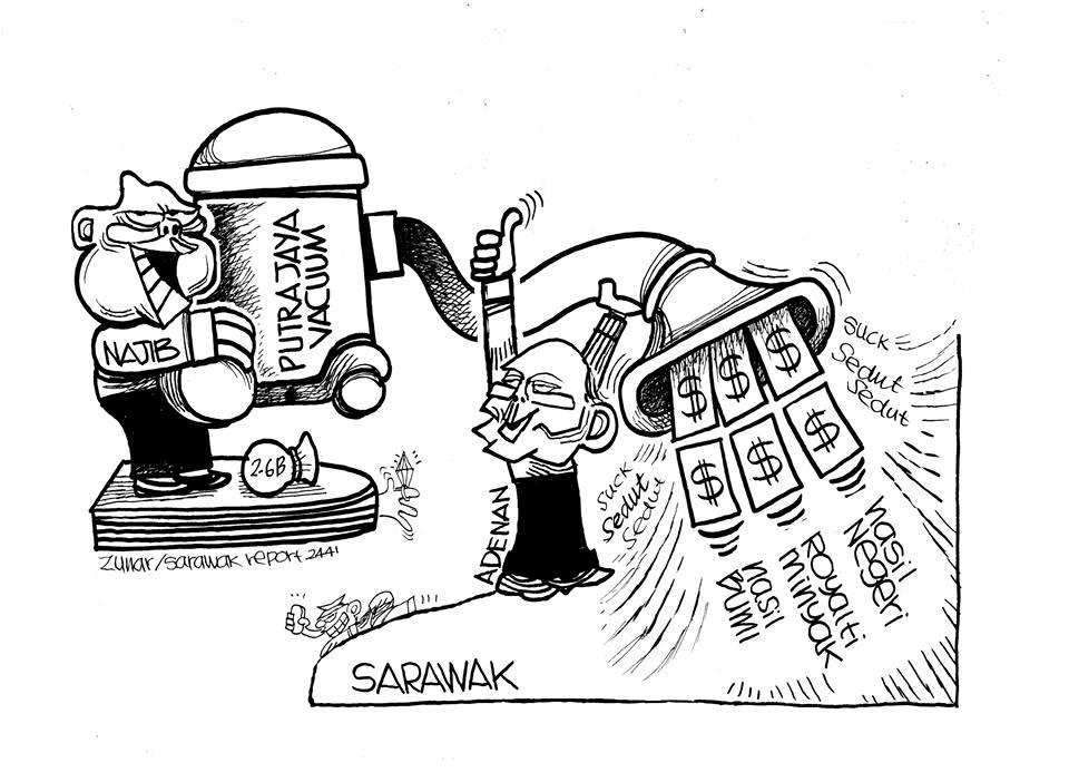 Betting patinggi ali sarawak turf e w terms betting calculator