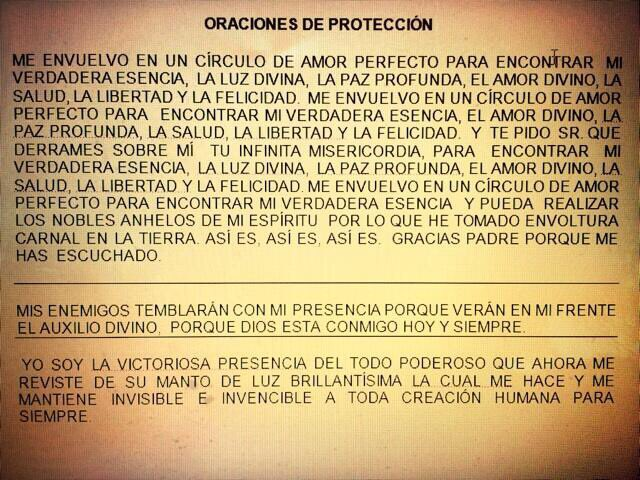 Norma Valle On Twitter Te Comparto Con Amor Mis Oraciones De