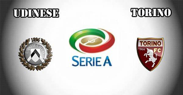 UDINESE VS TORINO Streaming Rojadirecta, vedere gratis Diretta Calcio LIVE TV Oggi 30 aprile 2016