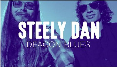 "How Steely Dan Wrote ""Deacon Blues,"" the Song Audiophiles Use to Test High-End Stereos https://t.co/UE4PRrY5O2 https://t.co/LPHRSuSpzL"
