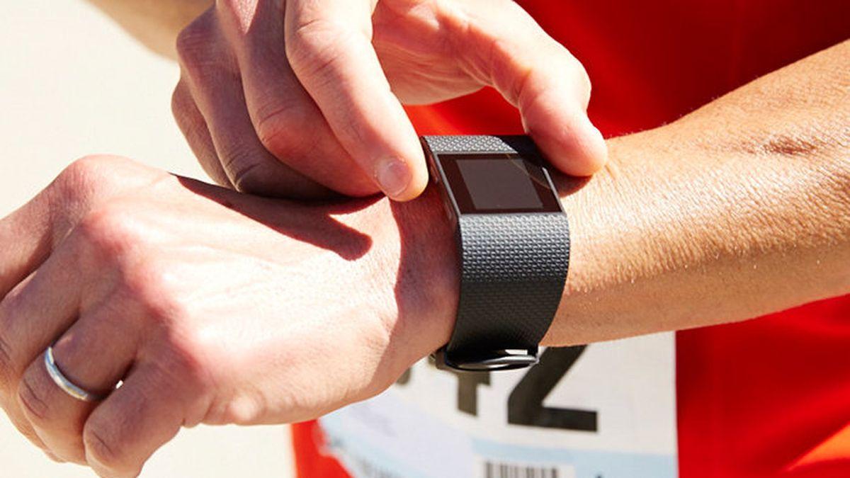 Fitbit wins big in trade ruling vs. Jawbone