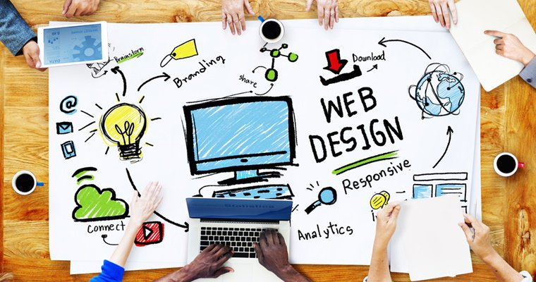 5 Things Small Business Owners Should Know Abt #SEO Friendly WebDesign https://t.co/nFWQsCWmPH @ab80 @sejournal https://t.co/ZdEkvy9c49