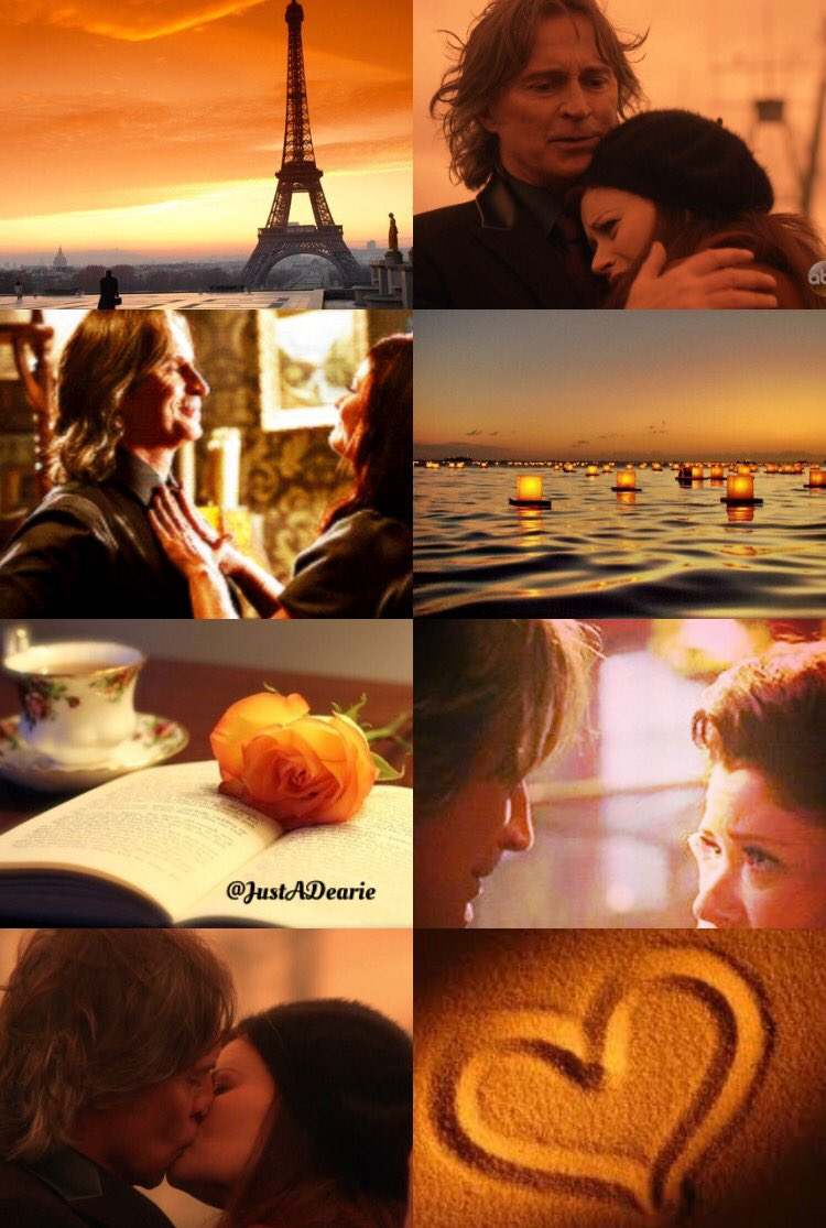Le Rumbelle - Page 6 ChOgsO4VEAEEN-X