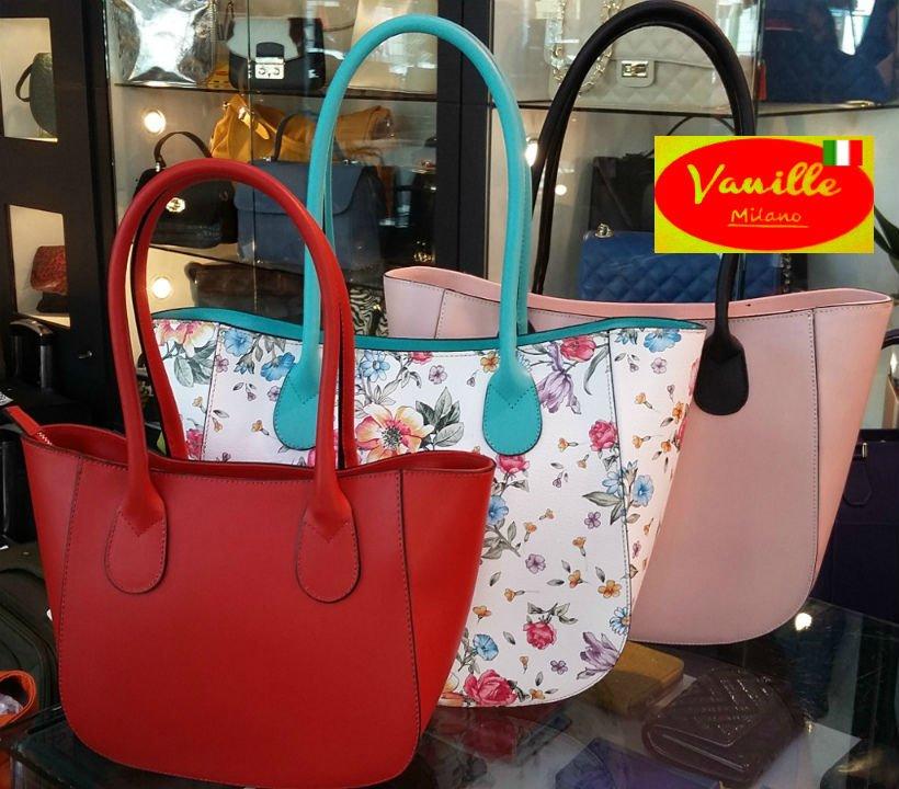 Распродажа женских брендовых сумок купить со скидкой в